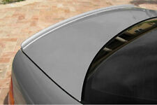 JDM M3 style trunk lip boot spoiler wing 98-02 FOR COROLLA E100 E110 CE LE