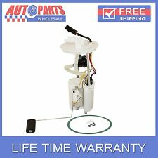 NEW FUEL PUMP MODULE FOR MAZDA TRIBUTE FORD ESCAPE V6-3.0L L4-2.0L E2291M AW