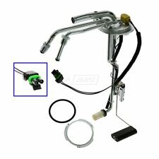Gas Tank Fuel Sending Unit Diesel for Chevy GMC 1500 2500 3500 Pickup Truck V8