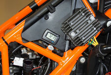 Trail Tech TTV Switching Temperature Meter KTM 690 Enduro R 10 11 12 13 14 15