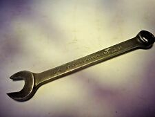 Plomb, No.1214 stubby combination wrench, vintage_______________________WE-284P
