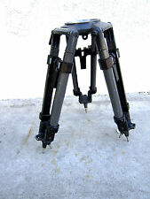 Oconnor Baby tripod 100 mm ball