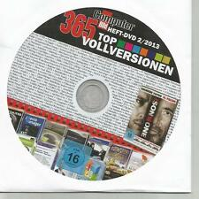 The Son of No One / ComputerBild-Edition 02/13 / DVD-ohne Cover