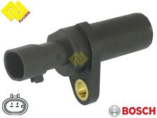 BOSCH 0261210238 ,0 261 210 238 CRANKSHAFT SENSOR RPM for Fiat 46815160 ,.