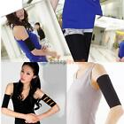 Weight Loss Calorie Arm Massager Belt Slimming Shaper Shapewear Cellulite Buster