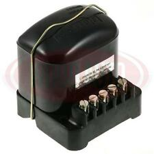 Voltage regulator 22A replacing Lucas RB106 NCB100 TRIUMPH ROVER MG VRG352
