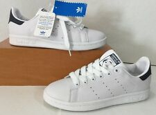 Adidas Stan Smith M67362 White/Navy Sneaker Men's SZ US 6.5