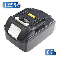 Battery for Makita 18V 3.0Ah BHP456 BHP452 BHP458 Cordless Hammer Drill Driver
