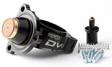 GFB DV+ FOR (Suits Audi S3 2014-on,Golf GTI Mark 7 R)