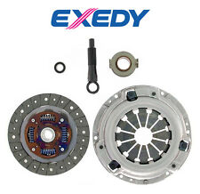 EXEDY OEM CLUTCH KIT 08022 for 92-00 HONDA CIVIC 93-95 DEL SOL 1.5L 1.6L D15 D16