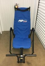 AB LOUNGE Sport Very Nice Condition!!!