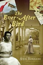 The Ever-After Bird (Great Episodes)-ExLibrary
