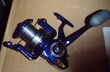Daiwa Emcast Plus Spinning Reel 6000A