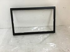 Sony Double Din  Facia Face Surround Trim Wx-Gt90bt Xav Etc Models