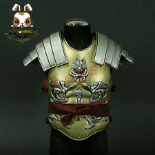 ACI Toys 1/6 Roman General_ Chest Armor Set _Ancient Warrior III Russell  AT031E