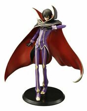 G  E  M Series Code Geass Lelouch Of The Rebellion R2 Zero From Japan