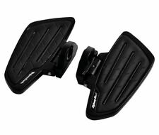 SUZUKI VLR 1800/ C1800 INTRUDER Passenger/Rear Floor Boards/Foot Plates 733-701B