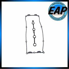 For 94-98 240SX 98-04 Frontier 00-04 Xterra Engine Valve Cover Gasket Set NEW