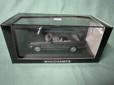 DV4823 MINICHAMPS MERCEDES BENZ E-CLASS COUPE 1994  Ref 430033522 1:43 NB