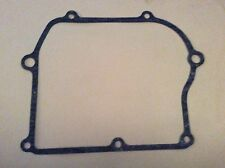 NOS Yamaha Snow Blower Crankcase Cover Gasket EF1800 YP20 30 YS624 796-15451-00