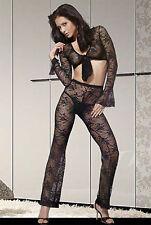 Sexy Lingerie Sleepwear Nightwear Women Underwear Hot body stockings Ladies Hot