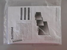 PHILIPS 32PFL4507/F7 OWNER'S MANUAL
