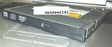 Dual Layer DVD Burner Writer Drive HP Compaq EVO n620c n800c n800v