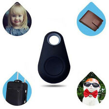Auto Car Pets Kids Mini GPS Tracking Finder Device Motorcycle Tracker Track NEW