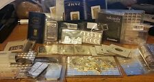 Huge Estate Sale Lot! Rare US Coins, Paper Notes, Gold, Silver, & more! 10P
