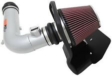 K&N Filters 77-2575KS Performance Intake Kit For Sale