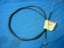 New Barnett Norton Commando Hi Rider Clutch Cable, 71 - 74  # 06-2814       LU41