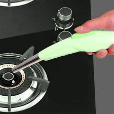 1pc Geschirr Gasherd Elektronik Puls Zündung Gerät Sicher Werkzeuge Praktische