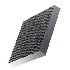 HQRP Activated Charcoal Cabin Air Filter for Infiniti 27277-EG025