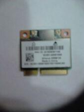 ASUS K55A  / A55A-SX465H Tarjeta Wifi