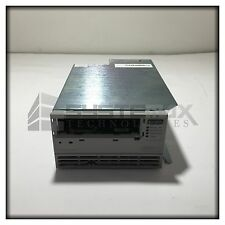HP Ultrium 1840 LTO-4 Fibre-Channel Tape Drive Module for ESL Library 447791-001