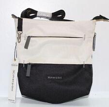 Sherpani Women's Sadie Birch Cross Body Shoulder Bag