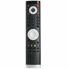 GENUINE HITACH RC1050 REMOTE CONTROL FOR SANYO LOGIC TV