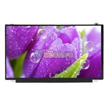 "New WXGA HD 15.6"" for Asus X501A Laptop LED LCD Screen Glossy"
