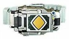 Japan Bandai Kamen Rider Blade DX Garren Belt Buckle MIB