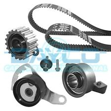 Brand New Dayco Timing Belt Kit Set Part No. KTB250
