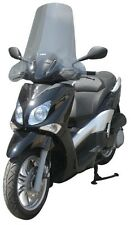 Paravento parabrezza windshield fabbri yamaha x-city 250 07 - 12 2370/a