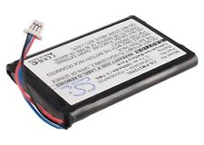 UK Battery for Pure Flip Video 02404-0013-00 1UF463450-1-T0058/NP20 3.7V RoHS