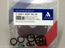 0438100150 Repair Kit for Bosch Fuel Distributor Audi 100 1.6/ 80 1.6/ 90 1.8E