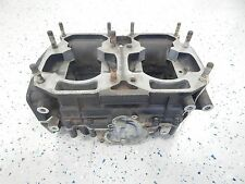 ARCTIC CAT SNOWMOBILE 1991-1996 WILDCAT 700 ENGINE CRANKCASE 3003-940