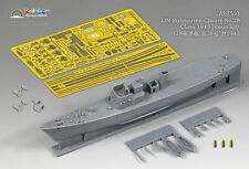 Rainbow 1/350 Rb3560 IJN Submarine-Chaser No.28 Class 1945 Resin Kit