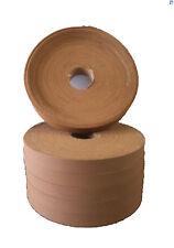 Gummikorkbandage 50 mm breit für Bandsägen wie Panhans Bäuerle Kölle HEMA