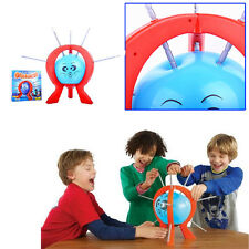 Boom Boom Balloon Board Game Family Time Party Gift Toy Fun Game Tool Kids Audlt