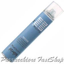 Protector ES EStyiling ® Echos Line Spray Termoprotettivo Filmante Piastra Phon