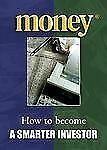 Money : How to Become a Smarter Investor by Andrew Feinberg (2001, Hardcover)