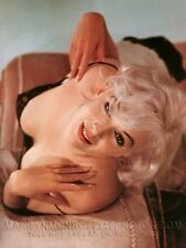 Marilyn Monroe Moments InTime Series - Rare Original Limited Edition Photo mm442